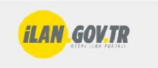 ilan.gov.tr