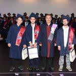 mezuniyet_201610