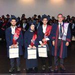 mezuniyet_201611