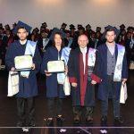 mezuniyet_201612