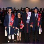 mezuniyet_201613