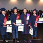 mezuniyet_201614