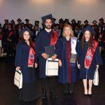 mezuniyet_201615