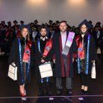 mezuniyet_201617