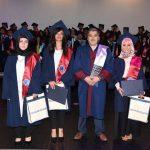 mezuniyet_201618