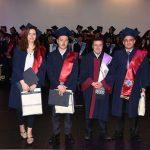 mezuniyet_201619