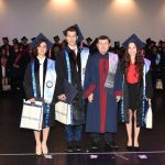 mezuniyet_20162
