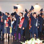 mezuniyet_201620