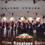 mezuniyet_201621