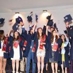 mezuniyet_201622