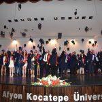 mezuniyet_201623