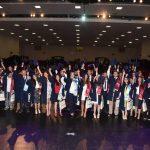 mezuniyet_201624