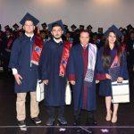 mezuniyet_20163