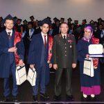 mezuniyet_201635