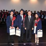 mezuniyet_201637