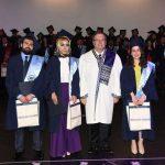 mezuniyet_201639