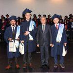 mezuniyet_201640