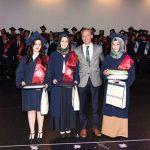 mezuniyet_201641