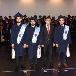 mezuniyet_201642