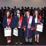 mezuniyet_20166