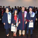 mezuniyet_20167