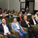 kocatepe_byk_taarruz_panel3