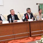 kocatepe_byk_taarruz_panel4