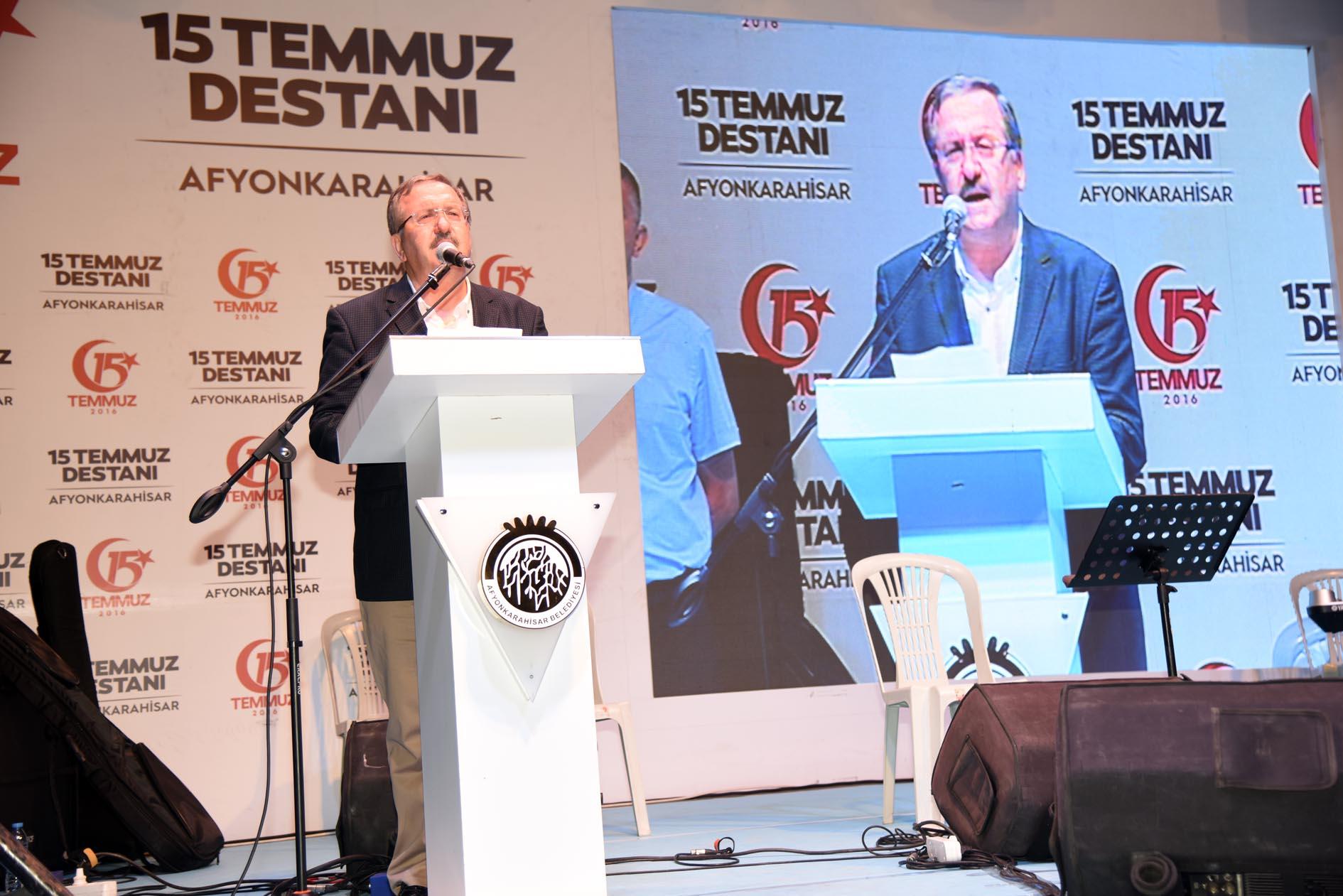 deklare etmek türkçe anlamı